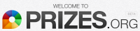 prizes_org_review