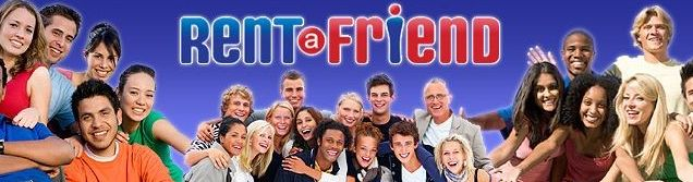 rent-a-friend-website