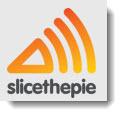 slicethepie.com scam