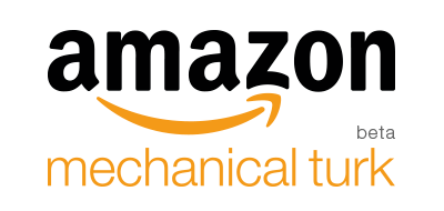 is amazon mechanical turk a scam? work from home watchdogwe heard some rumors that amazon mechanical turk might be a scam so the wfhw team decided to check it out so we could provide our readers with an honest