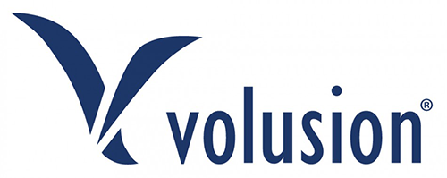 Volusion eCommerce Store Review