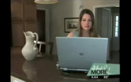 Online Income Now Video