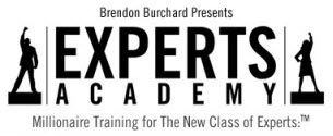 Experts-Academy-Online-Program