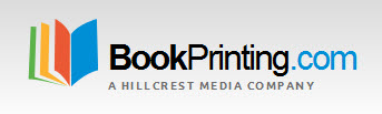 bookprinting.com review