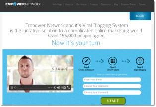 Empower Network v2 Review