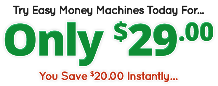 Easy-Money-Machines-Discount