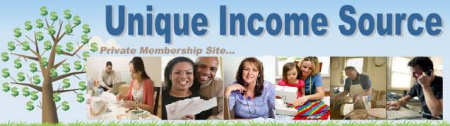 Home Job Resource Center Review
