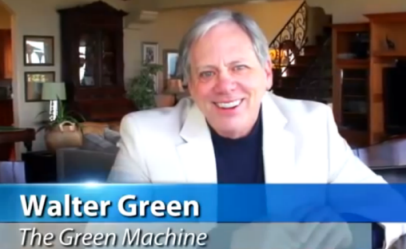 Walter-Green-The-Green-Machine
