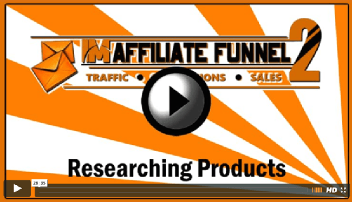 IM Affiliate Funnel 2.0 Review