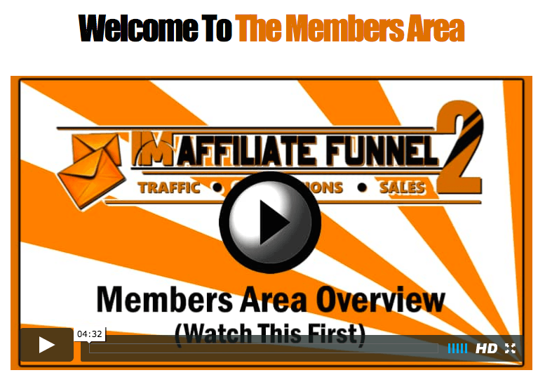 im-affiliate-funnel-2-introduction