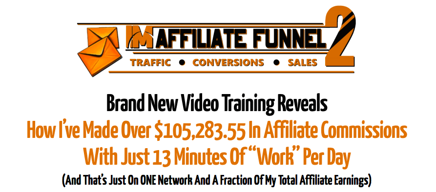 im-affiliate-funnel-website