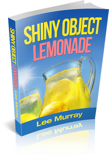 shiny_object_lemonade