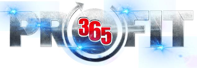 Profit 365 Review